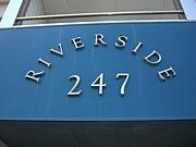 RIVER SIDE 247