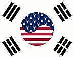韓国系アメリカ人