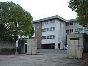 倉敷南高校30期