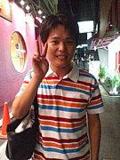 ★☆長 谷 川 道 広☆彡さん