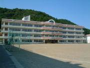 利府中学校