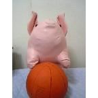 song bird部バスケットボール課