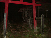 青森県三八周辺心霊スポット