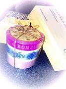 ◆マスキングテープ中毒◆