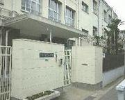 大阪市立東陽中学校