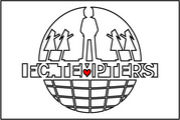 FC.TEMPTERS