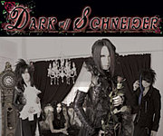 Dark Schneider