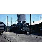 復活SL C61 20 蒸気機関車
