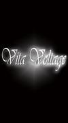 Vita Voltage