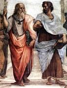 哲学 Φιλοσοφια