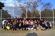 遊びのソフトボール神戸〜加古川