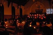 Nagasaki Gospel Choir FAITH