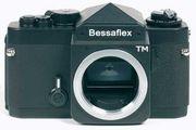 Bessaflex