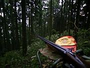 女の狩猟屋♀(実猟)