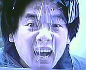 福田 浩司