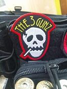 The3Gunz