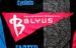 STUDIO 佐賀町BLYUS