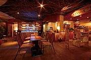 久米島ちゅらカフェ