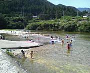 キャンプ(`・ω・´)サークル