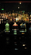 Bar Ramp