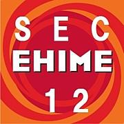 SEC愛媛12