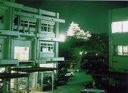 ☆兵庫県立姫路北高等学校☆