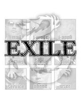 EXILEのあまい声が好き