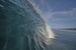 SURFIN LIFE