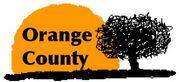 We Love Orange County