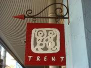 TRENT★福岡