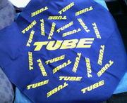 〜ピュアティ〜TUBE・ワールド