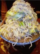 noodle'cult