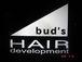 恵比寿bud's HAIR