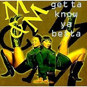 M&M (fka Abstrac')