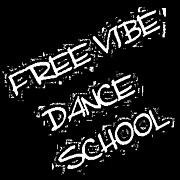 FREE VIBE DANCE SCHOOL
