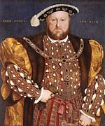 ヘンリー8世 Henry V|||