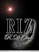 RIZ R.D style