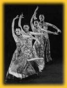 Emi Flamenco Academia