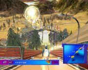スキージャンプ・ゲーム
