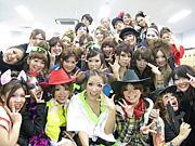 中日美容205 2010!