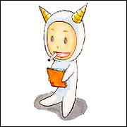 【SWOT】すぎたん/杉田尚【斬】