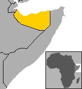 ソマリランド共和国