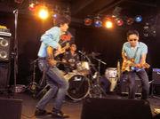 TERRY SHIMAMURA GROUP