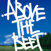 Above The Beet