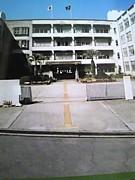 奈良北2期生