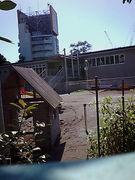 目黒区 双葉の園保育園