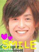 塚田♡スマイル