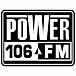 POWER 106 FM HIPHOPランキング