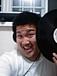 DJ しづ a.k.a. Shingo Yung