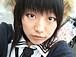 ☆:+姫野 舞+:☆